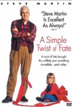 Simple Twist of Fate, A