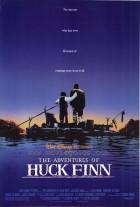 Adventures of Huck Finn, The
