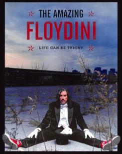 Amazing Floydini, The