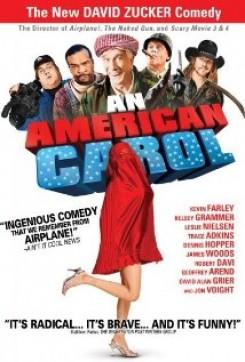 American Carol, An