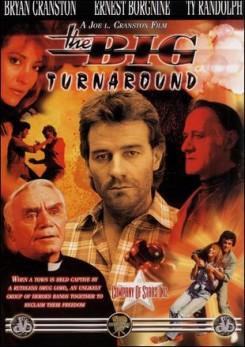 Big Turnaround, The