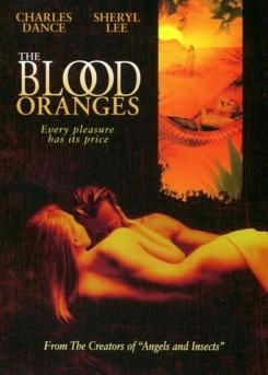 Blood Oranges, The