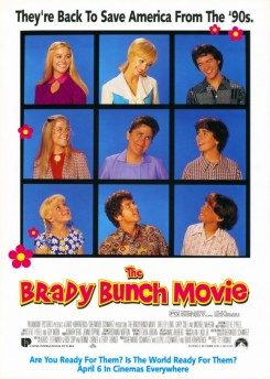 Brady Bunch, The