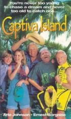 Captiva Island