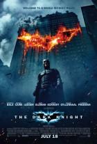 Dark Knight, The