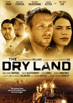 Dry Land, The