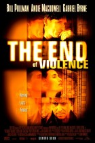 End of Violence, The