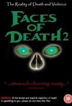 Faces of Death Parts I & II
