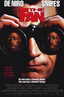 Fan, The