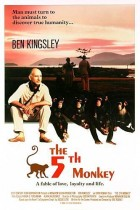 Fifth Monkey, The