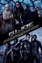 GI Joe: The Rise of Cobra
