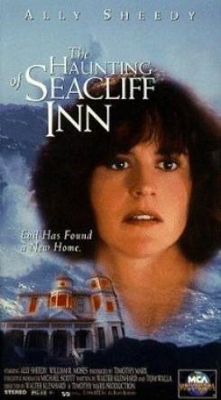 Haunting of Sea Cliff Inn, The