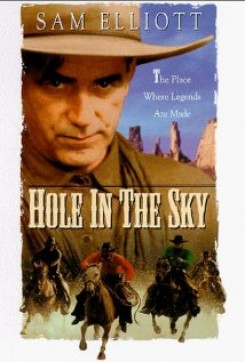 Hole In The Sky
