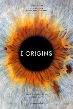 I, Origins