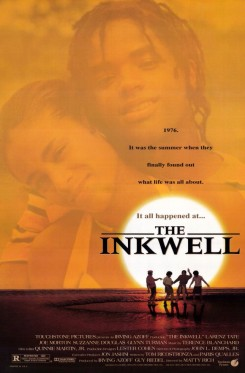 Inkwell, The