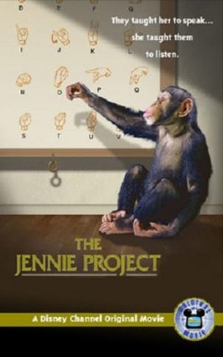 Jennie Project, The