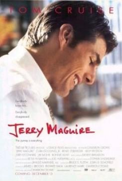 Jerry McGuire