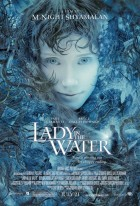 Lady In The Water, The