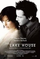Lake House, The