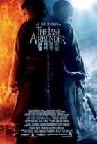 Last Airbender, Last