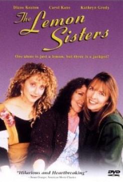 Lemon Sisters, The