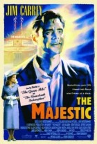 Majestic, The