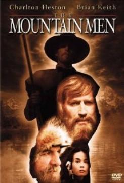 Mountain Men, The