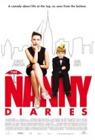 Nanny Diaries, The