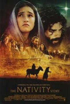 Nativity Story, The