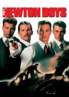 Newton Boys, The