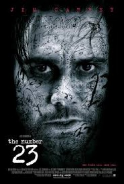 Number 23, The