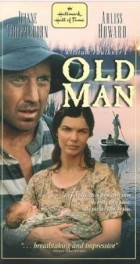 Old Man, The
