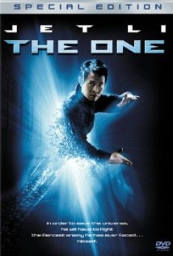 One, The