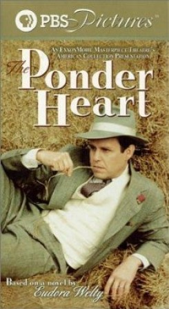 Ponder Heart, The