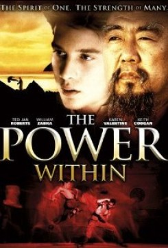 Power Within, The