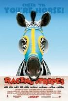 Racing Stripes