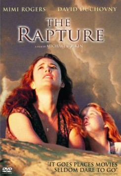 Rapture, The
