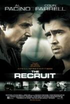 Recruit, The
