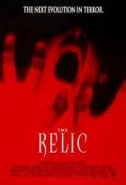 Relic, The