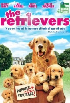 Retrievers, The
