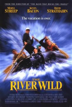 River Wild, The