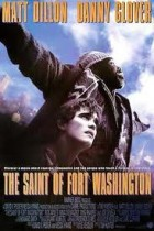 Saint of Fort Washington, The
