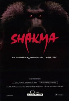 Shakma (Nemesis)