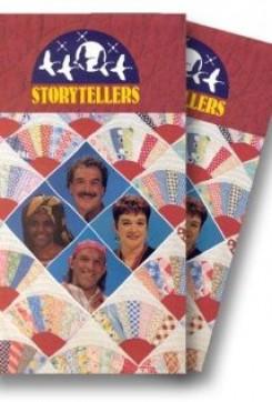 Storytellers, The