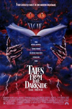 Tales From The Darkside - The Movie