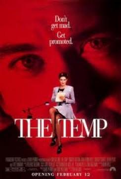 Temp, The