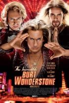 Incredible Burt Wonderstone, The