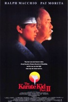 Karate Kid Part III, The