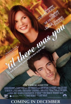 Til There Was You