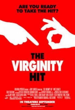 Virginity Hit, The